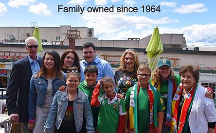 copa%2520family_edited_edited.jpg