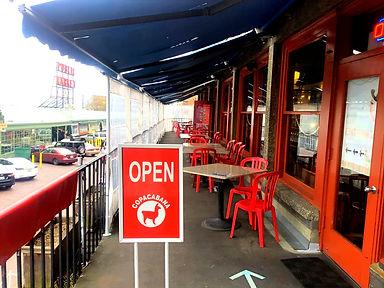 patio%205_edited.jpg