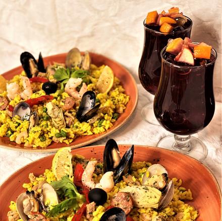 Paella & Sangria (2).jpg