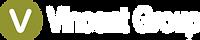 TVG Logo White-72ppi.png
