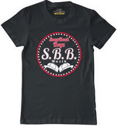 Hollow Logo - SBB Tshirt.jpg