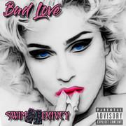 Bad Love Cover Art - promo.jpg