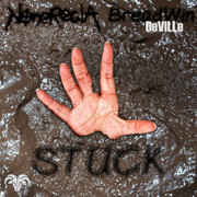 Stuck - NoneRealA ft BreadWin DeVille.jp