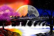 Galaxy Art 4 (18x12).jpg
