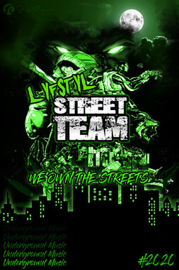 New Flyer Concept (Street Team).jpg
