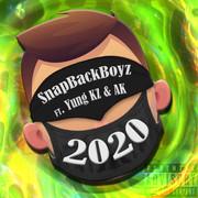 YungKZ-ft-AK-2020.jpg