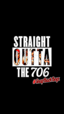 straight-outta-the-706 - SBB Tshirt.png