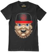 Creepy Baby SBB Tshirt.jpg