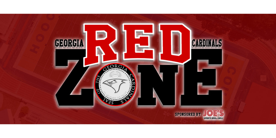 Custom Sports Video Program Banner