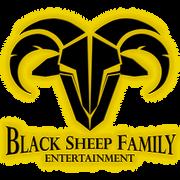 OG-BlackSheep-logo-gold.png