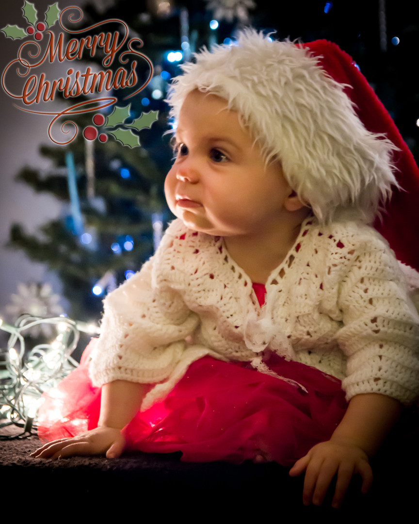 Katie Christmas 1.jpg