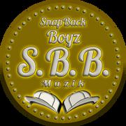 SnapBackBoyz-tshirt(gold).png