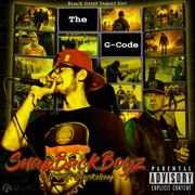 G-Code ft OGBlacksheep-cover.jpg