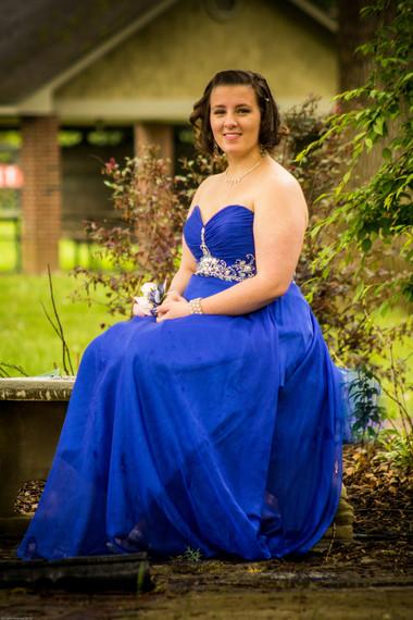 J1O-Jodi_Robert-Prom_2015-IMG_013.jpg
