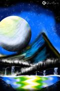 Galaxy Art 3.jpg