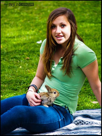 Lexy w-Rabbit.jpg
