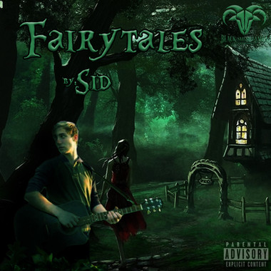 Fairytales - Sid (cover).jpg