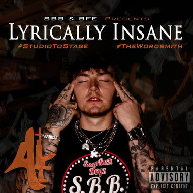 AK-LyricallyInsane (2).jpg