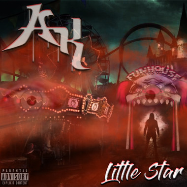 AK-Little Star (carnival).jpg
