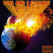 AK - You and I Collide Cover.jpg
