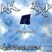SBB-New Generation Cover (background).jp