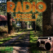 Radio-Jesse T (Cover).jpg