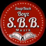SnapBackBoyz-tshirt(red).png