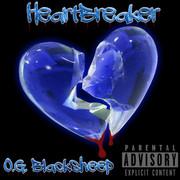 Heartbreaker (OGBlacksheep).jpg