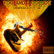 AK - You and I Collide Cover 2.jpg