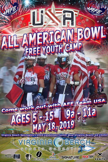 Team USA All American Youth camp.jpg