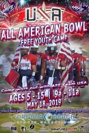 Team USA All American Youth camp.jpg