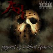 AK-Legend of a Mad Genius.jpg