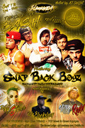 SnapBackBoyz-promo.jpg