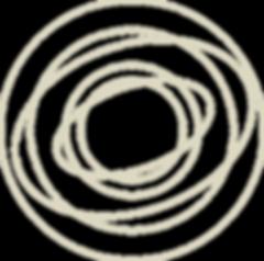 circulares.png
