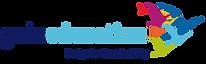 GE_new-website_footer_logo_transp_backg.