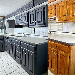 Camper_Kitchen_before__after.jpg