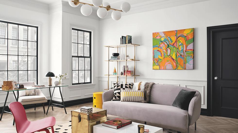 Living room Tumwater WA.png