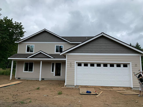 New Construction front.jpg