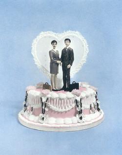 wedding cake figures2