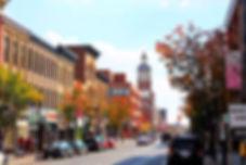 downtown-peterborough_edited.jpg