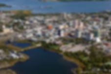 city-aerials-304_1.jpg