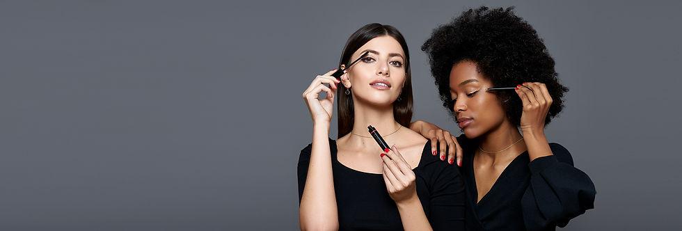 WUNDER2-Cosmetics-202029089.jpg