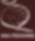 DNA-Logo2017.png