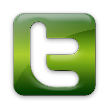 100029-green-jelly-icon-social-media-log