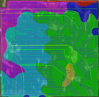 2020-04-07_12-51-42.jpg