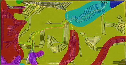 2020-04-08_9-49-32.jpg