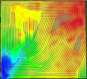 2020-04-08_9-21-02.jpg