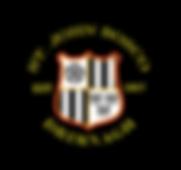 StJohnBosco Crest 2020.png