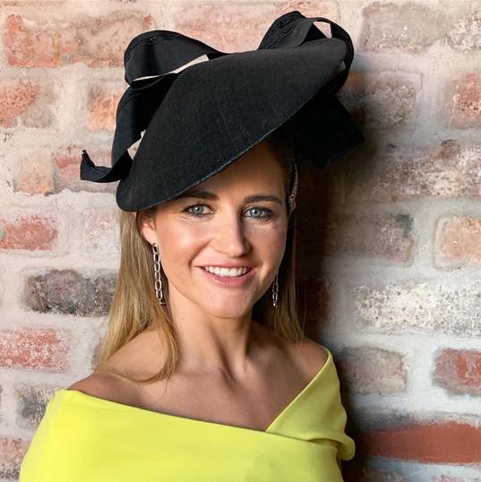 racing fashion stylist melbourne