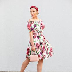 Editorial Styling melbourne, fashion stylist melbourne, stylist melbourne